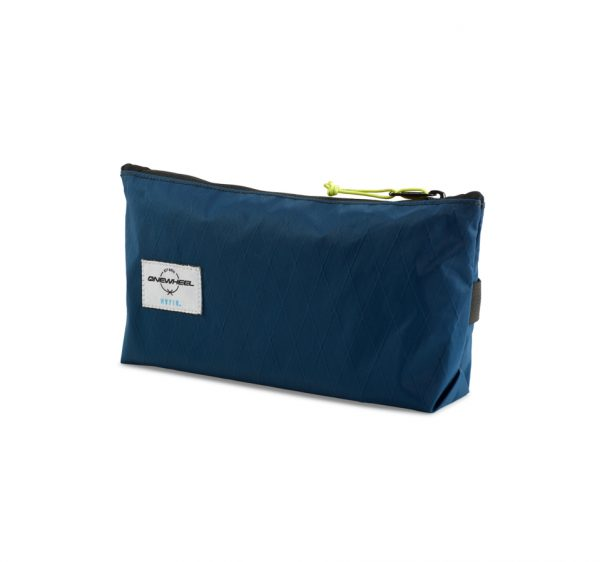 Charger Pouch Bolsa