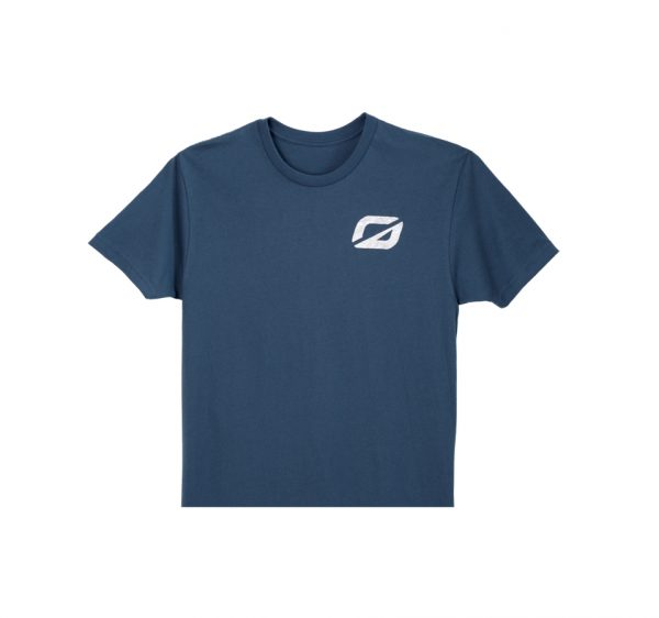 Find Your Line T-shirt