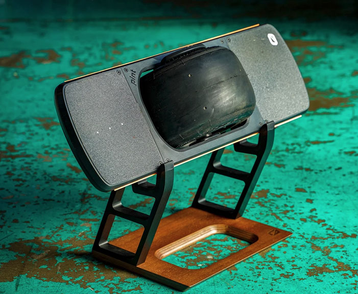 onewheel-side-stand2